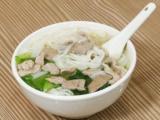 原味汤粉在佛山哪里有教学-包吃包住