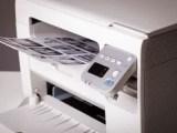 西安宏瑞电脑回收提供的打印机口碑怎么样 打印机经济实惠