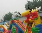 蹦蹦床 充气蹦蹦床厂家 充气城堡 充气滑梯碰碰车 水上玩具