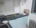 爱建安康街安宁街6楼一屋一厨床柜800月