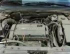 雪佛兰科鲁兹2011款 1.8 自动 SE1.8升