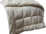 羊毛被冬被棉被加厚防绒面料双人被芯保暖