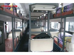 江阴KC时刻到大同的大巴客车13773234452《专线汽车》