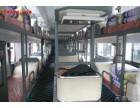 乘坐江阴到成都大巴客车139-1546-6670