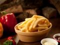 江苏西式快餐加盟 南通汉堡加盟 免费培训送设备