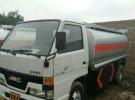 油罐车东风常年出售流动加油车洒水车油罐车面议