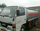 油罐车东风常年出售流动加油车洒水车油罐车