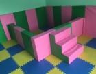 苏州相城区专业接受3到36个月宝宝日间托管照料中心