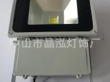 100%厂家直销:工程专用投射灯,射灯,100W射灯,不足W数。