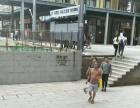 出租花果园M区永辉超市入口旁边门面方正临近小区入口