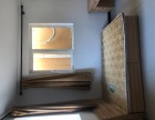 马池口 北小营 1室 0厅 22平米 整租北小营北小营
