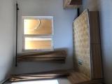 馬池口 北小營 1室 0廳 22平米 整租北小營北小營