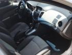 雪佛兰科鲁兹2009款 1.6 自动 SL 个人一手车,可0首付