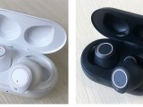 廣州藍牙耳機工廠 廠家批發 生產 加工定做