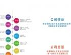 甘肃微信公众平台开发推广、营销、朋友圈广告、代运营
