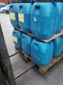 FTR-2防水粘结材料技术分析执行标准