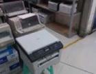 联想7400,新款激光,复印打印扫描,中文证件双面