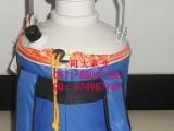 供应同大气业液氮罐高纯氮气氮气保护气3升