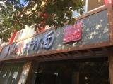 杭州专业广告招牌,餐饮招牌,餐饮灯箱制作加工安装