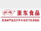 东舟食品 诚邀加盟