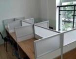 工位桌辦公桌電腦桌會議桌文件柜廠家直銷供應