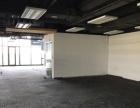 海关大楼 150至900平米简装出租 周边环境成熟