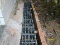 承德地基基础沉降加固注浆加固/房屋加固/旧楼改造建筑加固公司