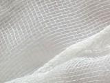 不伤手的优质纯棉布 盈力擦车布