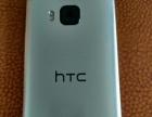 九成九新HTC one m9最后的经典款