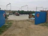 抚宁榆关镇102国道旁厂房出租另有托盘包装箱加工