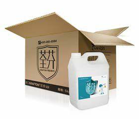 宝鸡新房专业甲醛检测除甲醛公司宝鸡专业室内空气净化公司