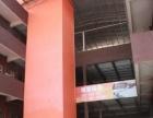简装靓厂,400方至2000方,可做仓库,交通便利