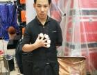 专业舞台商演魔术表演 魔术师