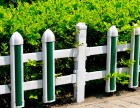 武汉pvc草坪护栏 花园蔬果园隔离栏 配电房隔离 厂家批发价