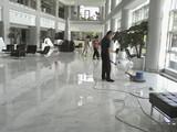 保洁公司 承接工程开荒保洁 办公楼商务楼保洁 地毯清洗