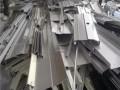南宁废铝合金回收,南宁废旧金属回收,南宁废旧物资回收