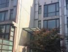 东五环京哈附近 京城雅居 南北向三层大复式 购买5年且一套