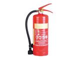 消防器材厂家-质量好的消防器材推荐