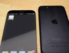高价回收苹果7 6s 6splus 三星 华为 vivo手机