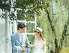 后期,会议拍摄,婚礼跟拍,婚纱摄影