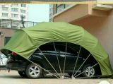 限时抢购停车遮阳蓬大型推拉帐篷帐篷厂家直销