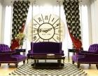 沙发翻新维修护理布艺真皮沙发换面各种椅子换面包床头