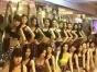 中山成人舞蹈培训学校、零基础舞蹈培训星焱周年庆来了