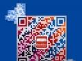 梅州起亚KX3安装安卓大屏导航-梅州美凡帝汽车用品