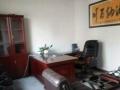软件园二期南门350平写字楼出租