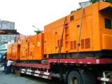 惠州发电机出租,惠州应急发电车租赁,惠州柴油发电机组出租