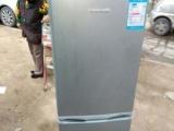 一批冰柜冰箱洗衣机等便宜处理