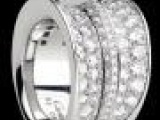 N4206100卡地亚戒指