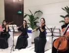 礼仪模特、兼职、乐器、舞蹈、魔术、小提琴等