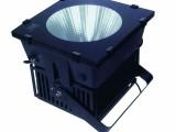 厂家热销300W LED投光灯 泛光灯 大功率塔吊球场投光灯